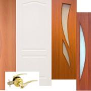 Двери межкомнатные, Чебоксары фото