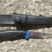 Нож Mora Craftline TopQ (11900) фото