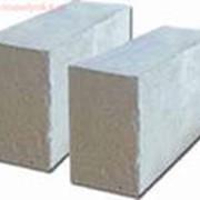 Ячеистого бетона фото