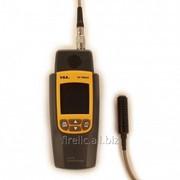VA-ТМ8042 Толщиномер магнитный (лакокрасочных покрытий) фото