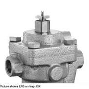 Клапан защиты от паровых пробок TLV фото