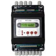 Газоанализатор ФСТ-03М 1-канальный фото