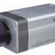 Видеокамера SP-270X фото