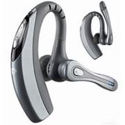Гарнитура Plantronics Voyager™ 520 Bluetooth фото