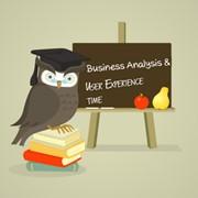 Курсы по бизнес-анализу фото