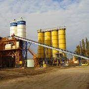 Бетоны товарные от М-100 до М-400, от 2450 руб. за м3 фото