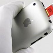 Ремонт Apple iPhone фото