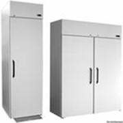 Холодильное оборудование. фото