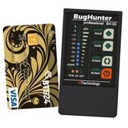 Индикатор поля Bughunter BH-02 фото