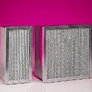 Компактный фильтр VariCel AM фото
