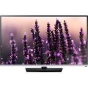 Телевизор Samsung UE40H5270 (UE40H5270AUXUA) 1 фото