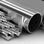 Профили алюминиевые для строительства по низким ценам. Гарантия фото