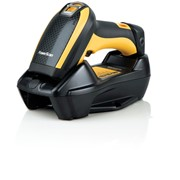Ручной сканер для производства Datalogic PowerScan™ PBT9500 фото