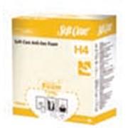 Жидкое пенящееся мыло SoftCare Anti-bac Foam Артикул 7514369 фото
