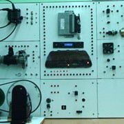 Разработка электронных систем фото