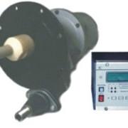 Анализаторы жидкости кондуктометрические КВЧ фото