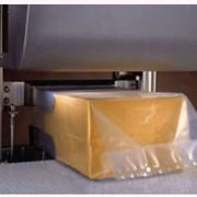 Упаковка сыра, вакуумная упаковка фото