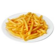 Доставка гарниров - Картофель фри фото