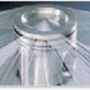 Пленки для антикоррозионной защиты трубопроводов адгезивные фото
