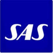 AppDev Studio, Base SAS, автоматизации бизнес-процесса фото