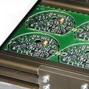 Климатические испытания электронных модулей фото