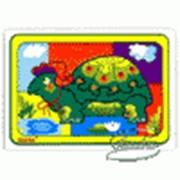 Игра развивающая Черепаха фото