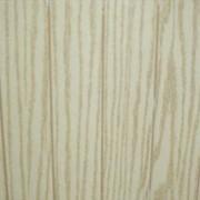 MDF ( МДФ ) ламинированный листовой фото