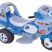 Мотоциклы детские фото
