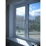 Уплотнители для оконных стекол, рам фото