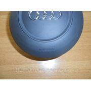 Подушка безопасности Airbag водителя Audi TT - доставка по всей России