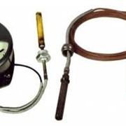Термопреобразователи сопротивления. Термометр ТСП-371 фото