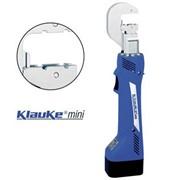 Инструмент KLAUKE EK1550 фото