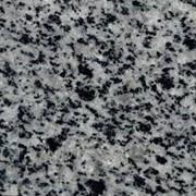 Гранит Покостовский полированный 600*300*20 фото