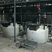 Канализационные насосные станции фото