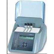 Прибор для анализа биохимимческого потребления кислорода ХПК CR 2200