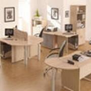 Мебель для рабочего персонала фото
