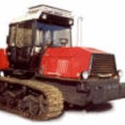 Трактор гусеничный ВТ-150 ВгТЗ фото