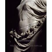Эротическиа скульптура из гранита фото