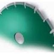 Алмазный круг для нарезчика швов линия PREMIUM C7SW TYROLIT фото