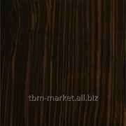 Полотно МДФ Luxe гайана (Guayana) глянец, 1240*10*2750 мм, Т3 Артикул ALV0550 фото