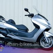Макси-Скутер Yamaha Majesty 400 фото