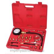 Манометр для измерения давления топлива HS-A0020