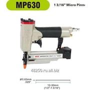 Шпилькозабивной степлер, TESTO MP630 фото