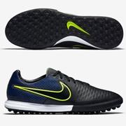 Сороконожки Nike MAGISTAX FINALE TF фото