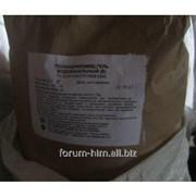 Полиакриламид (гранула), меш. 30 кг, 200 кг фото