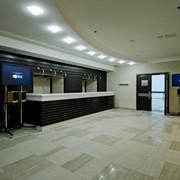 Аренда Плазменных и LED панелей фото