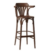 Кресла для пабов фото