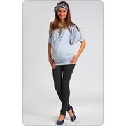 Блузы для беременных фото