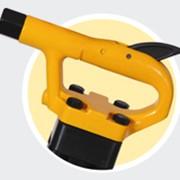 Молоток пневматический отбойный легкий, модель CPH-9 арт. 18110001 фото