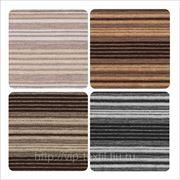 Мебельная ткань — Шенилл Aridan (Эридан)